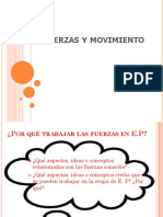 ppt-fuerza-2015-2016