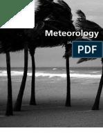 ATPL Meteorology Complete Jeppesen 2007