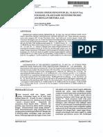 33023318.pdf