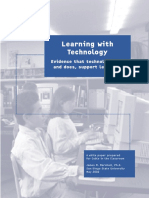 Learning with Technology.pdf