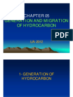 05-Chapter5 Generation Migration New.ppt [Last Saved by User]