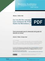te.1001.pdf