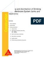 corp_cmf_wp_cleaning_and_desinfection.pdf