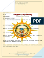 Registration Form (English)_DKS