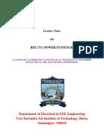 lecture1423723756.pdf