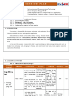 314904563-Session-Plan-VGD.docx
