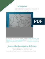 El Proyecto Casa de Uñecas