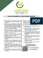 simulado1_enem2014 (1).pdf