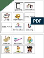 schedule board2.pdf
