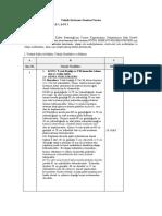 Teknik-Sartname-Standart-Formu-1-ODA AHSAP-BAHCEveELEKTRONIiKMOBIiLYALARi.docx