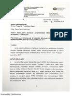 Spi Kssm.pdf