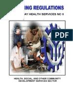 TR-Barangay-Health-Services-NC-II.doc