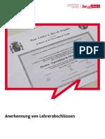 anerkennung-lehramtsabschluesse (Berlin).pdf