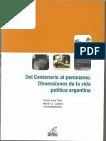 Del_Centenario_al_peronismo._Dimensiones.pdf