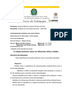 relatorio de TCC.docx