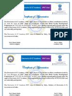 Certificates Coordinators EICT Academy FDP 42 (2)