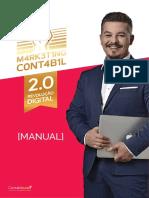 Manual Contabileads