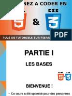 Apprenez-à-Coder-en-HTML-et-CSS-Partie-1.pptx