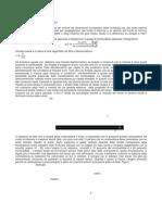 08 Lezione 8 Del 04-03-2013motori