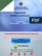 Objetivos y Competencias.pdf