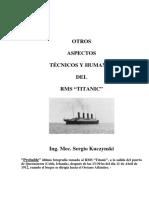 titanic(ing).pdf