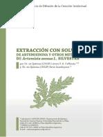 extraccion artemisa.pdf
