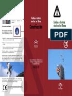 1_2085_folleto_prevencion_caidas_distinto_nivel[1].pdf