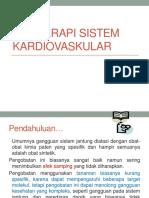 2-FITOTERAPI SISTEM KARDIOVASKULAR.pdf