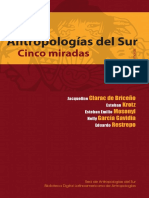 antropologias del mundo cinco miradas.pdf