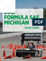 fsae_program.pdf