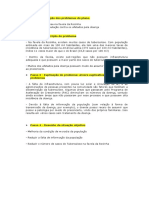 Método Altadir - Tuberculose.docx