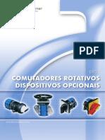 Chave Geral K&N.pdf