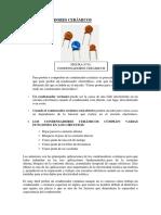 CONDENSADORES CERÁMICOS - ELECTRICIDAD.docx