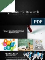Quanti_report Chapter 1