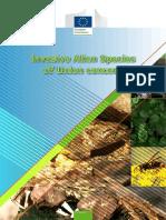 IAS Brochure Species