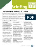 RO_Briefing_No_03_web.pdf