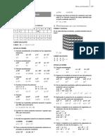 Potencias y raíz cuadrada.pdf
