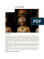 AP4 AA4 Ev3 Reflexión Social Sobre La Comunicación