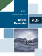 Livro ITB Gestao Financeira WEB v2 SG