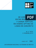 390 RESISTENCIA DE LOSAS DE CONCRETO.pdf