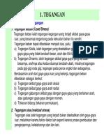 TEGANGAN_NORMAL_dan_GESER.pdf