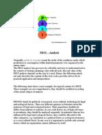31430804-PEST-–-Analysis