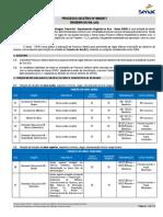 PROCESSO-SELETIVO-004-17-CRUZEIRO-DO-SUL.pdf