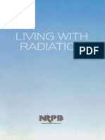Living With Radiation