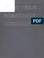 Judetele-Romaniei-Socialiste.pdf
