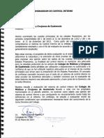 DictamendelAuditorExternoIII.pdf