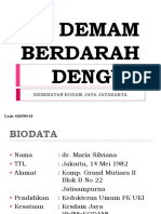 38357674-Penyuluhan-DBD-Demam-Berdarah-Dengue.ppt