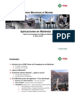 MG_ASB Grinding Mills CC   Grinding Mill Applications_sp.pdf