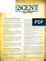 lairwyrm_minicamp.pdf