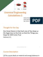 ChE 11_Lecture 1